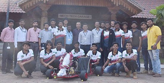 SAHYADRI-MOTORSPORTS-Indian-Karting-Championship-3