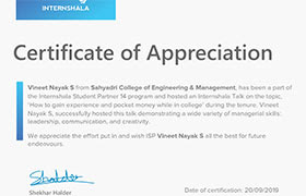 certificate_of_appreciation_cs
