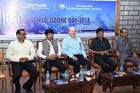 05_Ozone Day