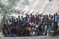 10_Mattupatty dam