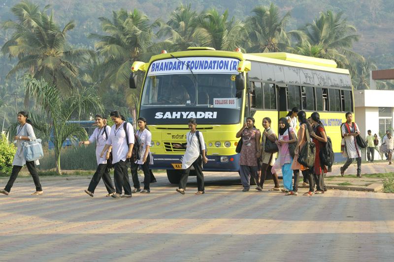 Vtu college codes in bangalore dating 6
