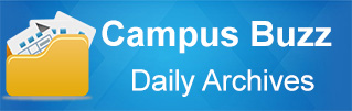 Daily CampusBuzz - Sahyadri College of Engineering & Management