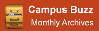 Monthly CampusBuzz - Sahyadri College of Engineering & Management