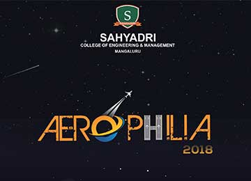 AEROPHILIA 2018, A National Level Aero-modelling