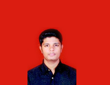 Sahyadri Alumnus receives Rs. 10 Lakhs worth of Scholarship per year to pursue Masters Degree in Germany