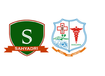 Sahyadri signs MoU with Father Muller Hospital, Thumbay