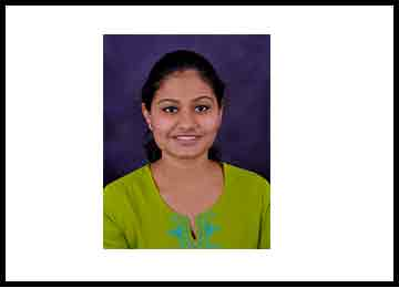 MBA Student pursued One-Month Internship (WFH) at Laughter Guru Ventures Pvt Ltd, Mumbai as an HR Associate