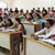 Guest Lecture for MBA on Stock Market Investment in India