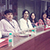 MBA Faculties attend FDP at IIMB