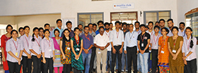 Inauguration-Ceremony-of-Mozilla-Club-organised-by-ISE-Department